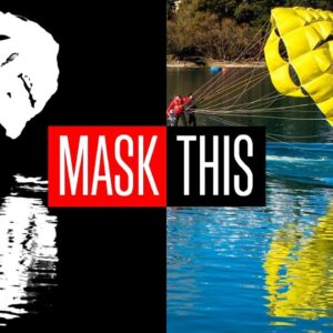 """The Trick For Perfect """"Masks"""" In Photoshop's Camera Raw!"""
